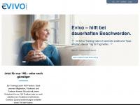 Evivo.ch