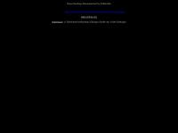 nichtmeinminister.de