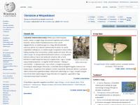 hu.wikipedia.org