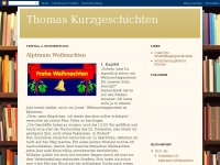 thomas-kurzgeschichten.blogspot.com