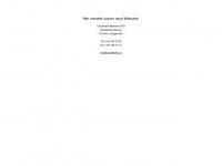 yachtwerft.ch