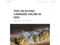 snartmamma.com