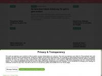 strickanleitungen-kostenlos.de