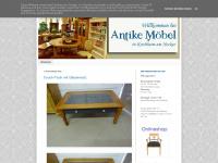 antikemoebel.blogspot.com