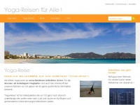 yoga-reise.net