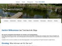 teichtechnik-stipp.de