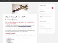 messer-journal.de