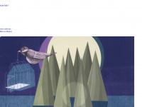 richter-markus.de