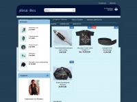 metal-box.de
