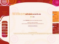 Verwirth.de