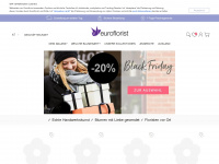 euroflorist.at