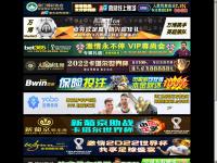 1000tests.com