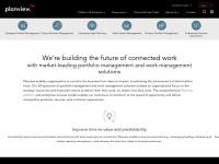 planview.com