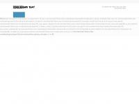 schulden-was-tun.de