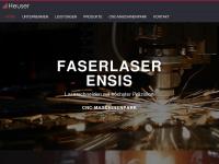 heuser-metall.de