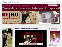zentralstaubsauger-system.de