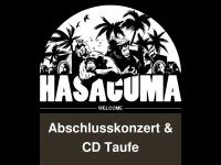 Hasacuma.ch
