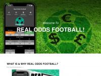 yboox.de Webseite Vorschau
