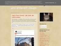 boxvogel.blogspot.com