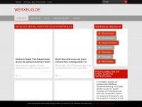 werxeug.de
