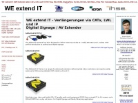 we-extend-it.at