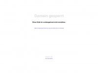 Abcd4-hosting.de