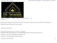 hx-terraristik.de Thumbnail