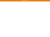 minecraft-mod.de