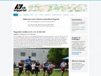 olk-wiggertal.ch