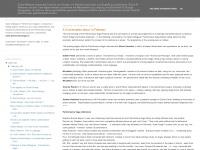 performancesaga.blogspot.com