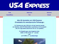 usa-express-ersatzteile.de