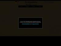 scatqueens-berlin.com