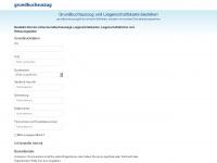 grundbuchauszug24.de