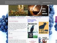 vinosenbuenosaires.blogspot.com