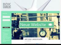 bdk-hh.org