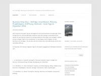 5forlife.wordpress.com