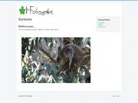 sir-olli.ch