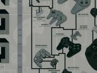 localgamedesigners.ch Webseite Vorschau