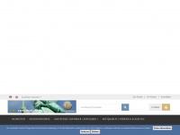 Nuw-versand.de