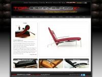Top-designclassix.de