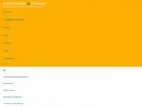 unternehmerin-kommune.de Thumbnail