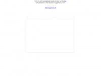 jagga-fans.de.tl Webseite Vorschau