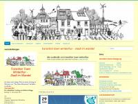 transition-winterthur.ch