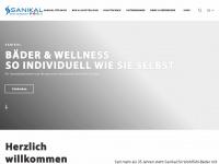 sanikal.com