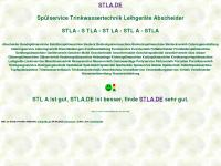 Stla.de