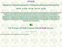 Svtw.de