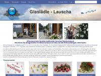 glasmarkt-lauscha.de