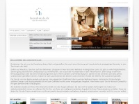luxushotels.de