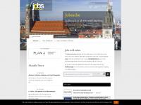 jobs-muenchen.de