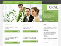 Crmconsulting.at